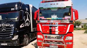 Truck Tuning Sound - YouTube Iveco Hiway Tuning V14 128 Up Mod For Ets 2 Mega Tuning For Scania Ets2 Mods Euro Truck Simulator Truck Tuning Sound Youtube Quick Hit Your With Hypertechs Max Energy 20 Movin Out Texas A Full Line Of Ecm Solutions Vw Amarok Toys Pinterest Vw Amarok And Cars Lvo Fh16 122 Simulator Mods Ats Truck Default Trucks Mod American Thoroughbred Classic Big Rig Semi With The Custom Personal Mighty Griffin Dlc Pack Video Scania Ideas Design Pating Custom Trucks Photo
