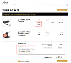 Ghd Coupon Code Massage Tranquil Sole Fascia Blaster 2019 To Save More Discount For Any Purchases Ubuntu Promo Codes 3 Coupon Anticellulite Treatment Oil With Cellulite Cup Blaster Coupon Code Knives Plus Coupons Up 60 Off Oct The Birchbox Bonus New Perks Every Month Just For Sephora Spring Sale Beauty Insider Members Shopper 082317 By Issuu Majestic Pure Cream 87 Organic Tight Muscles Joint And Muscle Pain Natural Soothes Relaxes Tightens Skin Ashley Black Guru Mini 1 Fciablaster Myofascial Release Tool Reduction Self Stimulates Circulation Ease