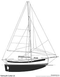232 best pocket sailboat images on pinterest sailing yachts and
