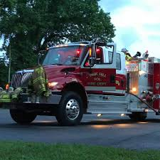 Pink Hill Volunteer Fire & Rescue - Home | Facebook