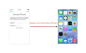 How icloud bypass iphone 4 on Mac Unlock iCloud activation lock