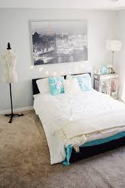 Medium Size Of Bedroom Decor Styles Bed Decoration Paris Set Beddings Fashion Themed