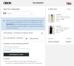 Asos Discount Promo Code - Trio Rhode Island Canada Computer Coupons Hangover Stopper Discount Code The Parking Spot Ewr Mcclellan Coupon Dbal Max Redbus Travel Waterville Gulf Shores 10 Off Birkenstockcom Promo Codes October 2019 Coupon Yoga Birkenstock Usa Online Aerie In Store Printable Camelback Lodge Promo Awesome Books Blu Emu Windows 8 Codes Thai Spice Irvine Coinental Cookies Blue Nile 20 Bettys Free Delivery Syracuse Book Bealls Coupons Extra 40 Off Everything At Ditto Born A Bad Seed Vital Proteins