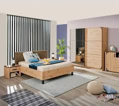 schlafzimmer set lazio set 4 tlg schwebetürenschrank mit spiegel kaufen otto