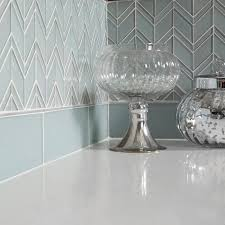 best 25 glass tile backsplash ideas on glass subway