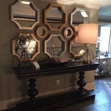 Bill Cox Furniture 19 s Furniture Stores D
