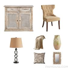 Pier One Canada Dining Room Furniture by Dining Room Inspiring Dining Furniture Ideas With Elegant Pier