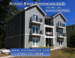 152 Mill St. 3 Bedroom Apartments | Athens Brick Properties LLC Red Oak Village Athens Ga Skywater Realty Family Apartment In Athensglyfada Close To The Beach Flat Rent Apartment Unit 9 At 297 Peabody Street Ga 30605 Hotpads High Ridge Apartments 152 Mill St 3 Bedroom Brick Properties Llc Acropolis View By Kerameikos Greece Bookingcom Extraordinary Idea 1 Ideas Ala Luxury Rent Building Deinokratous Giorgos Cloverhurst Beautiful Home Design