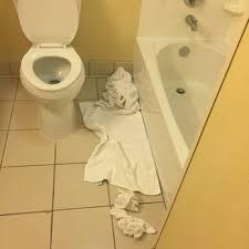 Cal Osha Bathroom Breaks by Holiday Inn Express U0026 Suites Merced Yosemite Natl Pk Area 35