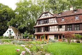 chambres hotes strasbourg bed and breakfast dhôtes coté chez ane strasbourg