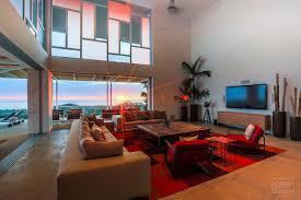 100 Kalia Living Residencial En Venta Costa Rica Colliers