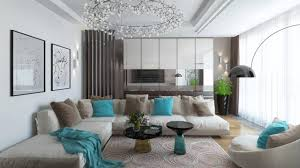 100 Living Rooms Inspiration Modern Living Room Interior New Ideas