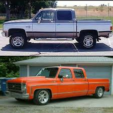 Pin By Dan P On Chevrolet Pinterest Designs Of 77 Chevy Truck ... Related 1977 Chevy Trucks 1978 1980 1976 Chevy Silverado 4x4 C10 Steve And Susie F Lmc Truck Life 77 For Sale Icifrancecom Chevrolet C20 Pickup 34 Ton 454 91100 Miles Th400 Car Brochures Chevrolet Gmc Ss Youtube Dealer Keeping The Classic Look Alive With This Shortbed Stepside 1500 12 For Extended Cab Wwwtopsimagescom Silverado Short Bed Designs