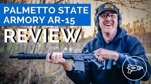Palmetto State Armory PSA AR-15 Review [Freedom + Free Float Models] Palmetto State Armory Psa Ar15 Review Freedom Free Float Models 25 Best Memes About Funny Palmettostatearmory Hashtag On Twitter Palmettostatearmory Recoil Exclusive New Ps9 Dagger First Looka Cheaper Glock 19 Video Marypatriotnews Ar 9mm Full Awesome With A Dirty Little Secret Apex Tactical Trigger Kit 556 Nickel Boron Bcg 6445123 Smith Wesson Mp Shield Wo Thumb Safety 10035 Ugly Sweater Run Denver Coupon Code Armory 36 Single Gun Case Seven 30rd Dh Magazines Patriot