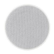 Sonance Stereo In Ceiling Speakers by Sonance Visual Performance Vp46r Sur Sst 4