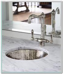 Kohler Memoirs Pedestal Sink Sizes by Kohler Memoir Pedestal Sink Dimensions Sinks And Faucets Home