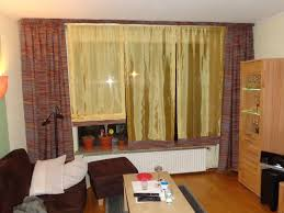 gardinen wohn oder esszimmer