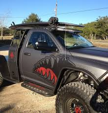 Spikes Tactical   House Ideas   Pinterest   Tactical Truck ... A Hardworkin 2004 Chevy Silverado 2500hd 66 Dirty Max Gallery Vernon Tx Red River Ranch Supply 100 Monster Truck Jam Phoenix Remote Control Radio 1 43 New Worlds Faest Twin Turbo Ls Powered Truck Youtube Trucks Tv Show Pictures American Force Wheels Pin By Spike Ho Ka Ki On Offroad Suv Pickup Baltimore 022512 1st Mariner Arena Jump Spikes Tactical Badass Trucks Pinterest Vehicle 4x4 And Cars Truck Unleashed Leaving The Pit Party At Monster Jam Blue Kenworth W900 For Simulator 14x15 Mm 112mm Long Car Only No Trucks Forged Steel Extended