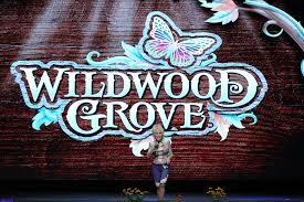 Fun Things To Do At Dollywood In Pigeon Forge, Tennessee 2019 Season Passes Silver Dollar City Online Coupon Code For Dixie Stampede Dollywood Tickets Christmas Comes To Life At Dolly Partons Stampede This Holiday Coupons And Discount Dinner Show Pigeon Forge Tn Branson Ticket Travel Coupon Mo Smoky Mountain Book Tennessee Smokies Goguide Map 82019 Pages 1 32