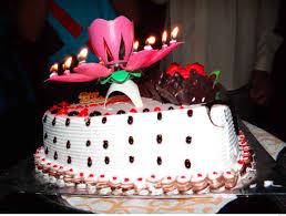 Birthday Cake Hd Pic impremedia
