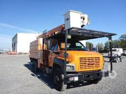 Gmc Chipper Trucks For Sale ▷ Used Trucks On Buysellsearch Chip Trucks Archive The 1 Arborist Tree Climbing Forum Bar Copma 140 And 3 Trucks For Sale Buzzboard For Sale 2006 Gmc C6500 Alinum Chipper Truck Youtube 2015 Peterbilt 337 Dump Trucks Are Us Hire In Virginia Used On Buyllsearch 2018 New Hino 338 14ft At Industrial Power Ford F350 Work West Gmc Illinois Cat Diesel F750 Bucket Trimming With