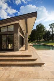 100 Modern Pool House Vienna Virginia Design Surrounds Landscape Architecture