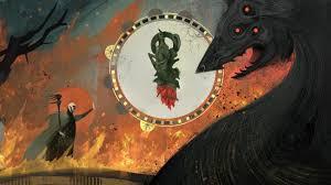 100 Original Vision Dragon Age 4s Original Vision Was Doomed To Fail