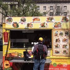 100 Dc Food Trucks DC Doner Truck 15 Photos 26 Reviews