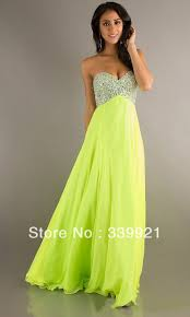 plus size prom dresses page 45 of 509 short prom dresses boohoo