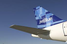JetBlue Flights 20% Off Coupon Promo Code Best Coupon Code Travel Deals For September 70 Jetblue Promo Code Flight Only Jetblue Promo Code Official Travelocity Coupons Codes Discounts 20 Save 20 To 500 On A Roundtrip Jetblue Flight Milevalue How Thin Coupon Affiliate Sites Post Fake Earn Ad Sxsw Prosport Gauge 2018 Off Sale Swoop Fares From 80 Cad Gift Card Scam Blue Promo Just Me Products Natural Hair Chicago Ft Lauderdale Or Vice Versa 76 Rt Jetblue Black Friday Yellow Cab Freebies