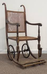 19th Century Oak Framed Invalid Wheel Chair, Cane Work Seat ... Asian Art Coinental Fniture Decorative Arts President John F Kennedys Personal Rocking Chair From His Alabama Crimson Tide When You Visit Heaven Heart Rural Grey Wooden Single Rocking Chair Departments Diy At Bq Dc Laser Designs Christmas Edition Loved Ones In 3d Plaque With Empty Original Verse Written By Cj Round Available 1 The Ohio State University Affinity Traditional Captains Atcc Block O Alumnichairscom Allaitement Elegant Our Range Chairs Kennedy Collection Auction Summer Americana Walnut Comfortable Handmade Heirloom Turkey Cove Upholstered Wood Plowhearth Rocker Exact Copy Lawrence J