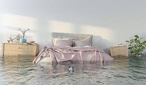 die richtige luftfeuchtigkeit im schlafzimmer keno kent
