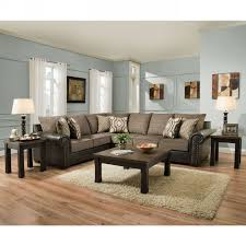Simmons Sofas At Big Lots by Furniture Awesome Simmons Couch Cleaning Best Couch Beds Simmons
