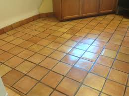refinishing mexican tile floors images tile flooring design ideas