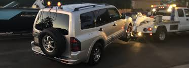 100 Wheel Lift Tow Truck Ing Services In LA 24 Hour Toluca Lake