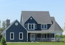 Decra Villa Tile Estimating Sheet by Decra Roofing Contractors U0026 Gaf Residential Products