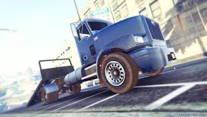 MTL Flatbed Tow Truck [Add-On | Wipers] 2.0 For GTA 5 Chicago Police Tow Truck Gta5modscom San Andreas Aaa 4k 2k Vehicle Textures Lcpdfrcom Parking Lot Grand Theft Auto V Game Guide Gamepssurecom 2012 Volvo Vnl 780 Addon Replace Template 11 For Gta 5 How To Get The In Youtube Lspdfr 031 Episode 368 Lets Be Cops Tow Truck Patrol Gta Best Image Kusaboshicom Flatbed Ford F550 Police Offroad 4x4 Towing Mudding Hill Online Funny Moments Hasta La Vista Terminator Chase Nypd Ford S331