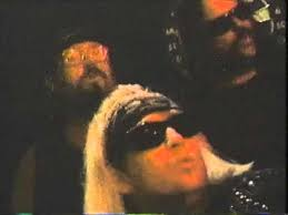 Halloween Havoc 1995 Osw by Wcw Halloween Havoc 1992 Commercial Ft Jake The Snake Roberts