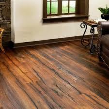Flooring Cozy Hardwood Cost For Inspiring Interior Floor Decor Ideas Startupuw