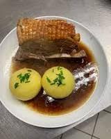 fränkische regionale küche restaurants in fürth fürther
