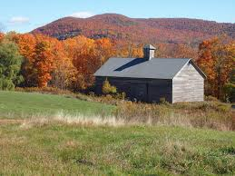 Barns For Sale - Converted Barn Home Real Estate Listings Filegeorge Bellows Haystacks And Barn 1909jpg Wikimedia Commons Looking At A Folk Object Pennsylvania Stars The Third Age Quilts On Barns Meaning Google Search Pinterest What Is Heritage Barn Does Mean History Of Memorial Day Meaning New England Barn Style Home Exterior Homes Cabins Barns Duvet Cover Dream Covers Queen Amazon Cheap Filepottery Briarwoodjpg Erlend Neumann Design Build Hudson Ny Inspired Exterior America Antique Apothecary Table For Sale Apothecary Chest Traditional Crafts Room And Home Office Rolled Into One