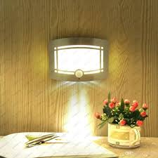 battery operated wall sconce lights best quality led aluminum