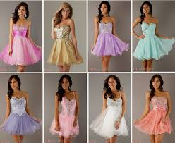 girl prom dresses age 11 dressed