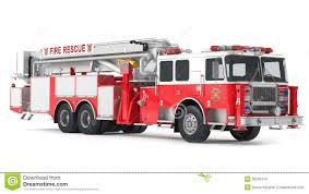 Fire Truck Isolated Stock Photo. Image Of Emergency, Extinguisher ... Fire Truck Fans To Muster For Annual Spmfaa Cvention Hemmings Ignites At Grandview Fire Station Push Ride On Truck Best Choice Products File1964 Ford Fseries Sipd Heightsjpg Wikimedia Commons On The Driver Capes Then Look What Happens Youtube Car Collides With Engine Mighty Motorized Goliath Games Big Red Isolated White Background 3d Illustration Driving 1mobilecom Amazoncom Bruder Mack Granite Engine Water Pump Toys Bald Eagle Lands Firetrucks 911 Flag Display Campaigning Against Cancer Pink Scania Group