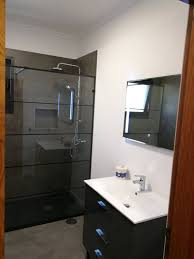 mk trockenbau gmbh hannover projekte badezimmer