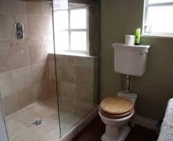 Simple Bathroom Designs In Sri Lanka by Amazing Of Finest Design New Bathroom Simple Bathroom Des Ideas 3