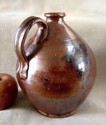1077 best Crocks & jugs images on Pinterest
