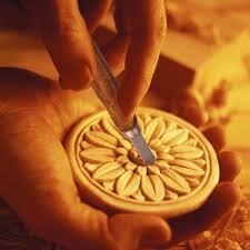 wood carving chisels knife tools kit for kids u0026beginners diy handle