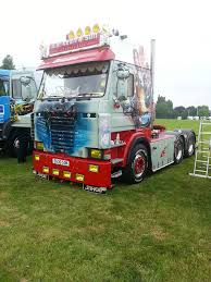 Pin By Rich Ard On De Drieban Transport Jac Besseling Hem Holland ... Pictures From Us 30 Updated 2112018 For Sale 1997 Freightliner 44 Century 716 Wrecker Tow Truck These Big Trucks Win Truck Show Awards Heres Why Tandem Thoughts 2015 Flatbed Hauling Salary And Wage Information Scania R500 V8 Hoekstra Zn Youtube Pin By Romke Hoekstra On Dginaf Pinterest Jb Hunts Shelley Simpson Is So Important To Trucking Manon New 2018 Freightliner Transportation Inc Volvo F 12 Ii 6x2 Topsleeper Met Gesloten Wipkar Van Bruntink In