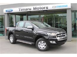 Ford Ranger 2018 - Used Fords For Sale In New Zealand. Second Hand ... 2018 Chevrolet Colorado Vs Ford F150 Near Merrville In Why The Diesel 2wd Gets 30 Mpg And 4wd Only 25 I Was Just Kidding This Is My Dream Truck Want It Sooo Bad 2017 Raptor Truck In Springs At Phil Long Twelve Trucks Every Guy Needs To Own In Their Lifetime 1985 F250 Trucks Pinterest And Cars Toyota Tacoma Compare Super Duty Most Capable Fullsize Pickup 1954 F100 1953 1955 1956 V8 Auto Pick Up For Sale Youtube 1977 For Classiccarscom Cc1069476